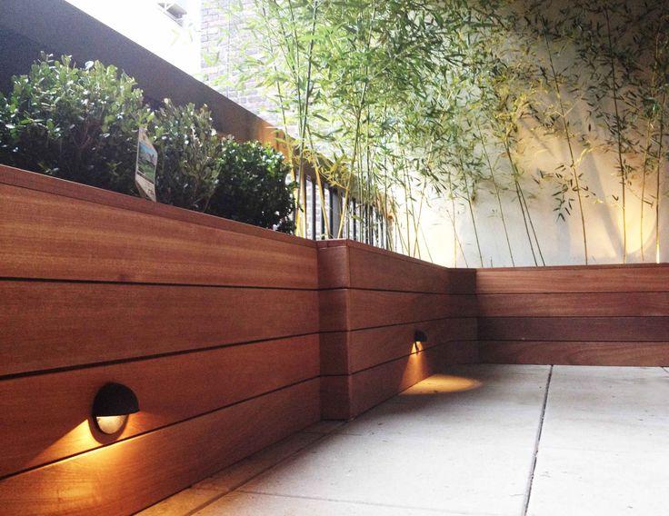 New York Plantings helps you turn that stale terrace in a wonderful oasis.347-558-7051           Sales@newyorkplantings.com Website: http://www.newyorkplantings.com/