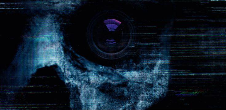 Neuer Trailer: Der Todesengel des Dark Web geht auf… #Kino #TV #Unterhaltung #Österreich #Newsportal #Welt #Newsplattform #Tageszeitung HEUTE