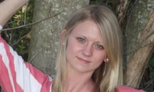 JESSICA CHAMBERS: Teen Murdered Immediately After Local Blacks Called For Rape & Burning Of White Women