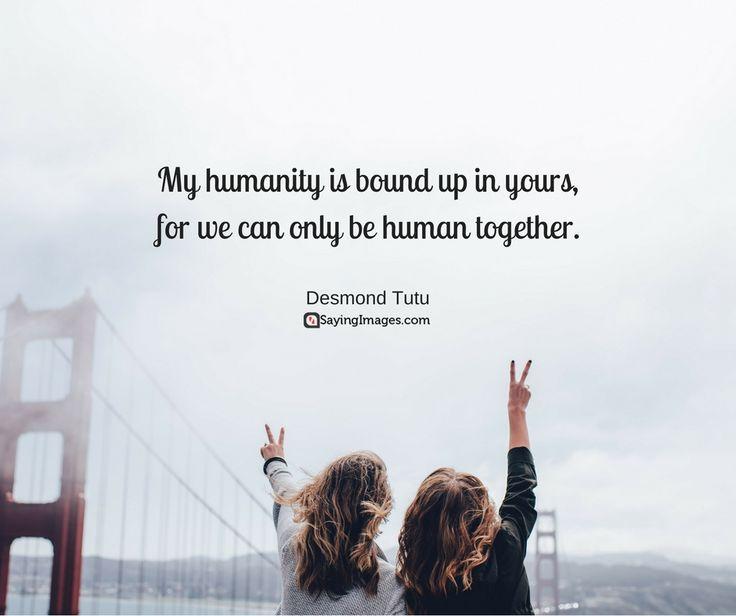50 Spiritual and Motivational Desmond Tutu Quotes #sayingimages #desmondtutu #desmondtutuquotes #spiritualquotes #motivationalquotes