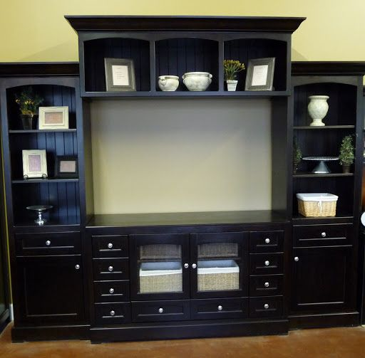 17 Best Ideas About Home Entertainment Centers On: 17 Best Images About Great Room On Pinterest