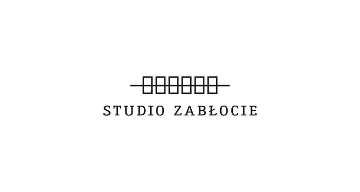 Studio Zabłocie w Kraków, Województwo małopolskie