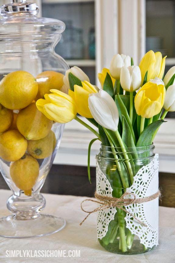 19 Amazing Tulip Centerpieces 853 best Bouquet
