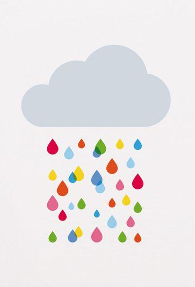 http://3.bp.blogspot.com/-zok0GxqiPiM/UdXPusT0hBI/AAAAAAAB7Us/BRDx1WWwULo/s587/Multicoloured-Rain-Cloud-Postcard_1024x1024.jpg