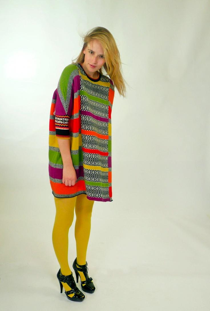 Hannah Louise Buswell- graduate 2009- Ravensbourne College of Design & Communication ...... beautiful inspiration!!