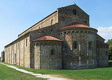 Базилика — Википедия