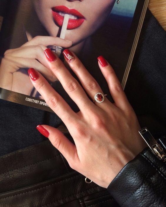 US $3.52 -- Uloveido серебряные свадебные украшения женские кольца anillos палец кольцо женский Warcraft Анель anelli Donna старинные ювелирные изделия украшения для женщин кольца бижутерия для свадьбы купить на AliExpress