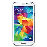 """Samsung Galaxy S5 5.1"""" Android 4.4 LTE/UMTS Smart... – USD $ 529.99 from """"lightinthebox"""", utilize promotional codes and coupon codes for discounted price."""