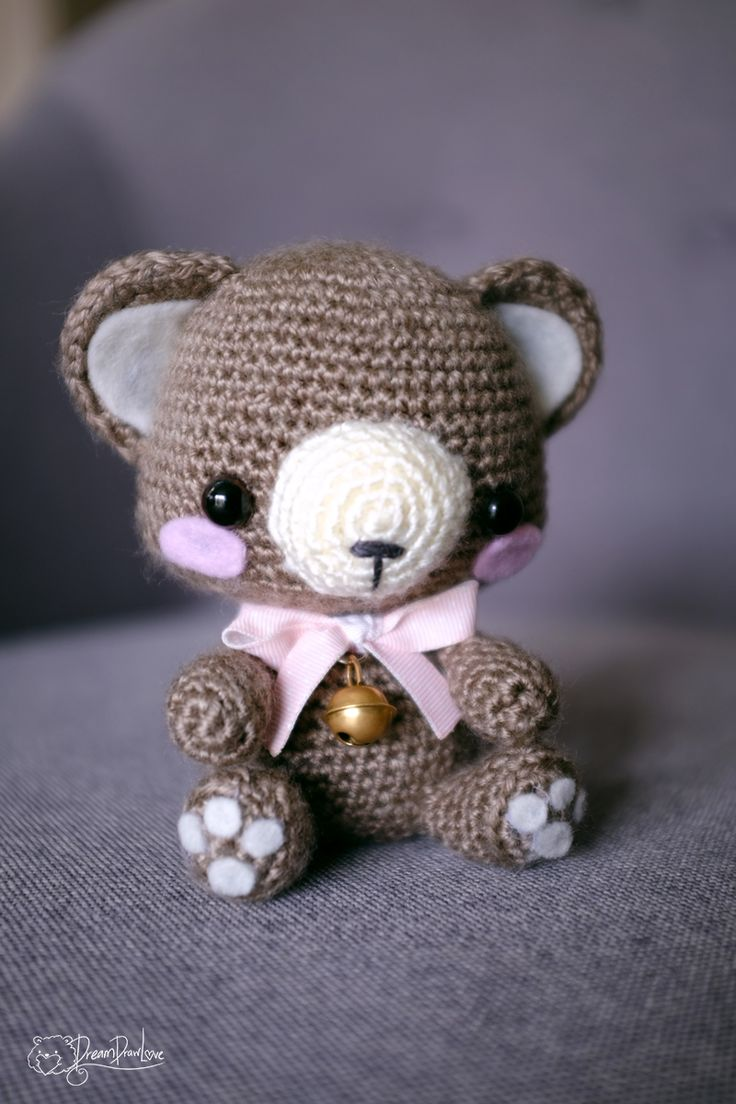 Visit my shop to get your own today! https://www.etsy.com/nz/shop/DreamDrawLove  Beary Bears – DreamDrawLove