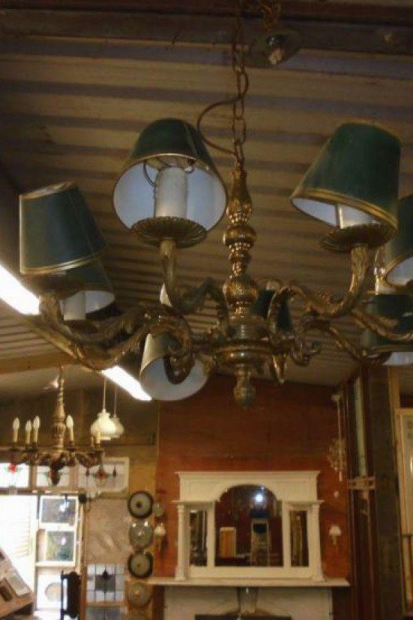 Beautiful Rustic Lighting Fixture Ideas To Complement A New Cottage Rustic Lighting Id Rustic Light Fixtures Interior Light Fixtures Rustic Kitchen Lighting #rustic #lighting #for #living #room