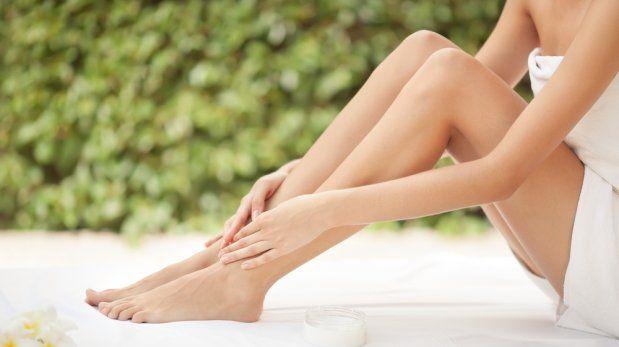 Consejos para evitar la aparición de várices en la piernas