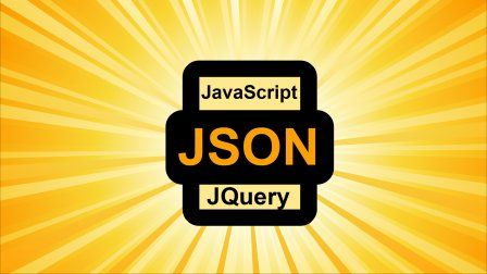 Working with JSON Data Arrays | Web Templates Design Psd | Student