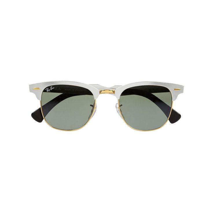 Ray Ban Sunglasses Rb 2042 « Heritage Malta 5fce0e8fbf