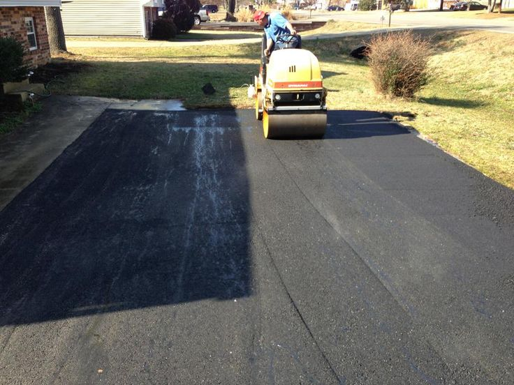 1000 Ideas About Driveway Sealing On Pinterest Asphalt