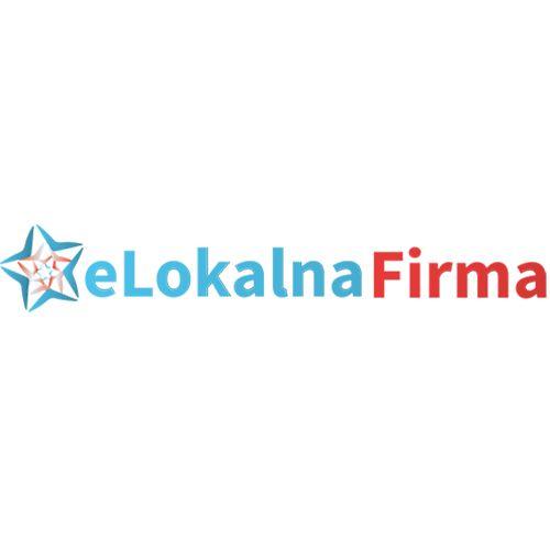"""Przejrzyj mój projekt w @Behance: """"Logo dla katalogu firm"""" https://www.behance.net/gallery/45689231/Logo-dla-katalogu-firm"""