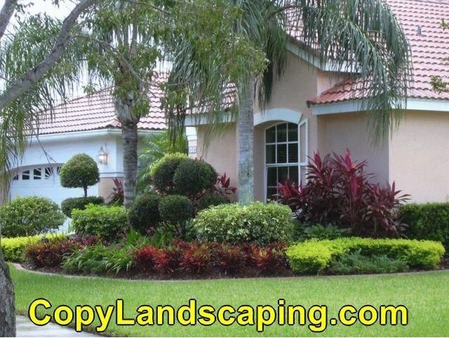 Nice tips  Landscaping Rocks Yuba City Ca