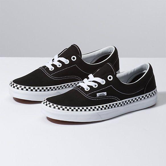 Vans, Girls shoes sneakers, Sneakers