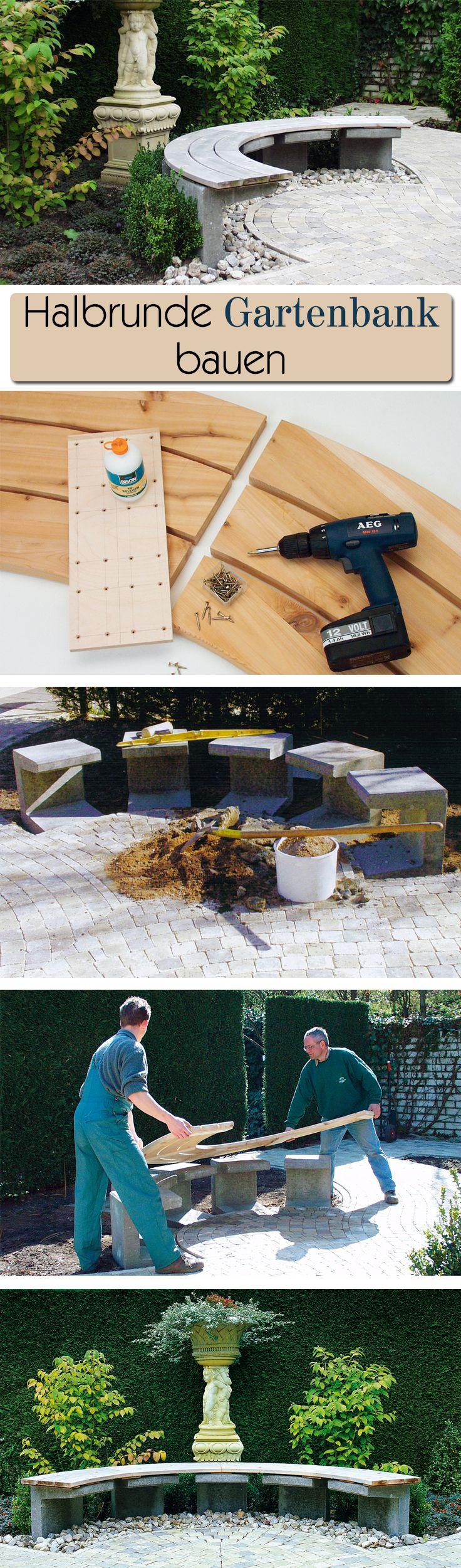 die besten 25 grill bauen ideen auf pinterest bbq. Black Bedroom Furniture Sets. Home Design Ideas