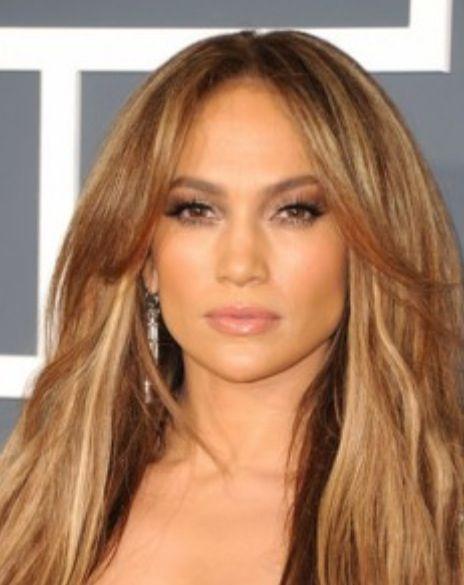 Jlo Hairstyles 10 Best Makeup  Jennifer Lopez Images On Pinterest  Jennifer Lopez