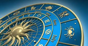 Daily Horoscope January 5th 2017 | Daily, Weekly, Monthly Horoscope 2017 Susan Miller 2017