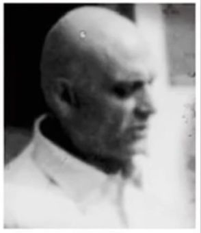 """Nicholas Grancio (died January 7, 1992) was a soldier in the Colombo crime family in a mob faction led by Vittorio Orena.  In the early 1990's an internal war broke-out in the Colombo crime family when capo Vittorio Orena got ambitious and decided to challenge imprisoned mob boss Carmine Persico for the leadership of the crime family. """"Nicky Black"""" sided up to the faction led by Orena and was one of the most powerful members of the dissident faction making him a target for the Persico…"""