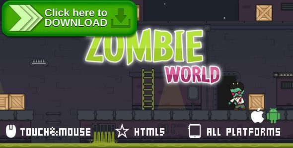 [ThemeForest]Free nulled download Zombie Word-Html5 mobile game from http://zippyfile.download/f.php?id=59476 Tags: ecommerce, anroid, Anroid game, construct2 game, game, html5 app, html5 game, ios, iOS GAME, mobile, mobile app, mobile game, zombie, zombie app, zombie game, zombie world