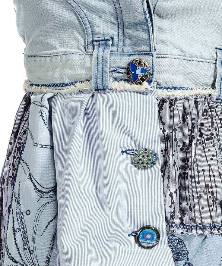 0001293_desigual-too-patch-denim-dress.jpeg (900×1080)