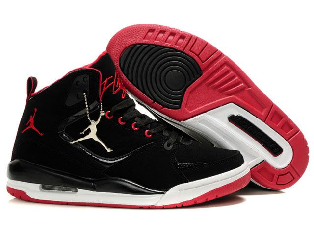 17 Best ideas about Jordan Shoes Canada on Pinterest | Nike shoes ...