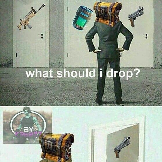 #7 of the day/#7 del día #fortnite  #memes #fortnitefun  #gaming #gamingmemes #funny #playstation #isps4 #fun #funny #memer #gamer #games #lol #campers  #gaming #hack # #gamememes  #gamememe #funnymemes #bcc #trolling #videogames #lmao  #youtube #fire  #fortnite #lol