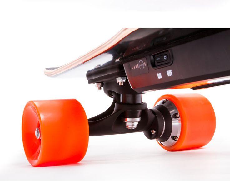 12 best Eskateboard DIY team for Skate board images on Pinterest  Skateboard, Skateboarding