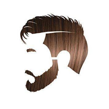 Image result for beard logo