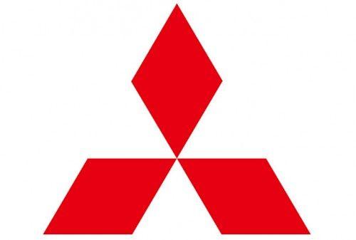 三菱 ロゴ エンブレム 車 ロゴ ロゴ コンテッサ