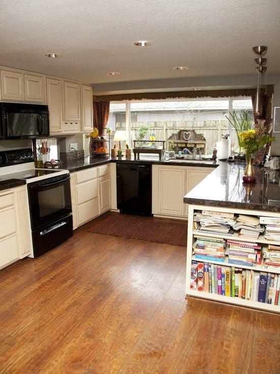 Modern Cost Wood Laminate Flooring Bookshelf Marble Tabletop Laminate Flooring  Cost Laminate Flooring Wood