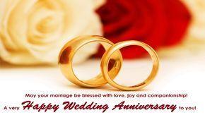 Lovely Didi And Jiju Wedding Anniversary Wishes Quotes Greetings With Ph Wedding Anniversary Wishes Happy Wedding Anniversary Wishes Happy Anniversary Wishes