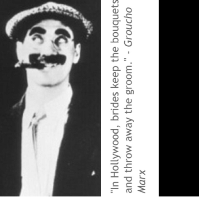 The Marx Brothers Quotes: 67 Best Images About Groucho Marx On Pinterest