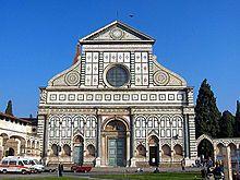 Architettura rinascimentale - Wikipedia