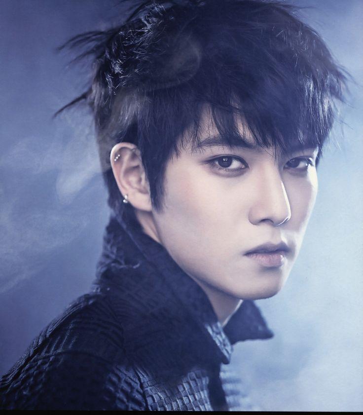 Resultado de imagen para jonghyun cnblue