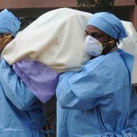 #La gripe H1N1 avanza en Brasil y ya son 679 muertes en cinco meses - MercoPress: MercoPress La gripe H1N1 avanza en Brasil y ya son 679…
