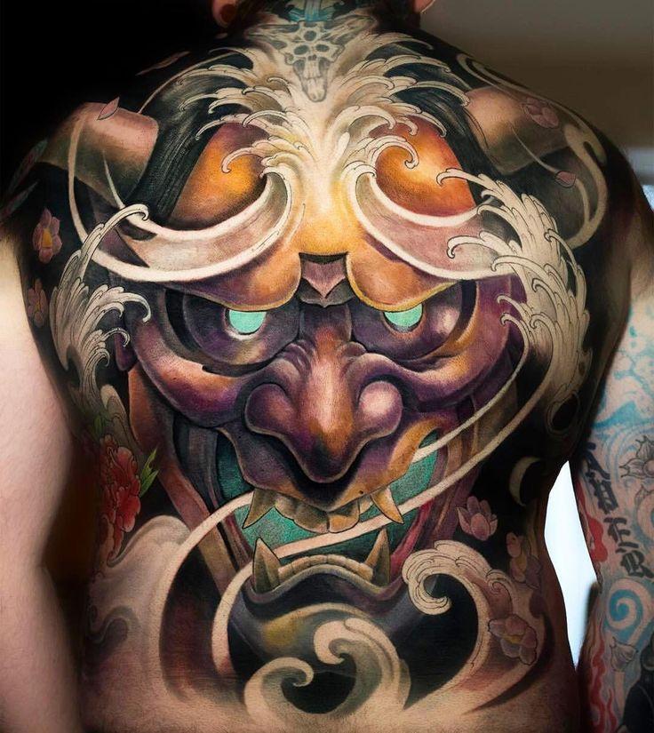 © Julien Thibers #tattoo #worldtattoogallery #wtg #model #tattooworld #tattoogallery #inked #tetovanie #tetovani #tattooart #tattoolife #tattoomag #lifestyle #tatuaje #tats #tatouage #tatoeëren #tetovalas #tatuagem #tatovering #tatuaggio #tatu...