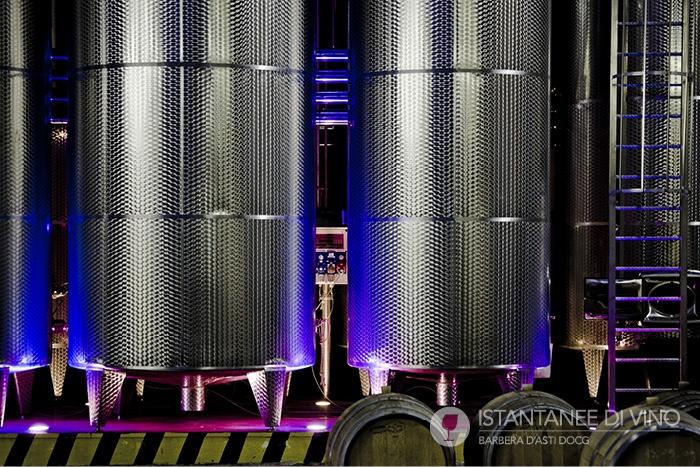 Istantanee di Vino 2011 - Barbera d'Asti DOCG, Consorzio Tutela Vini d'Asti e del Monferrato - Credits Nicolò Minerbi