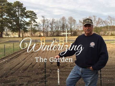 100 best YouTube Videos Gardening Hollis and Nancy Homestead