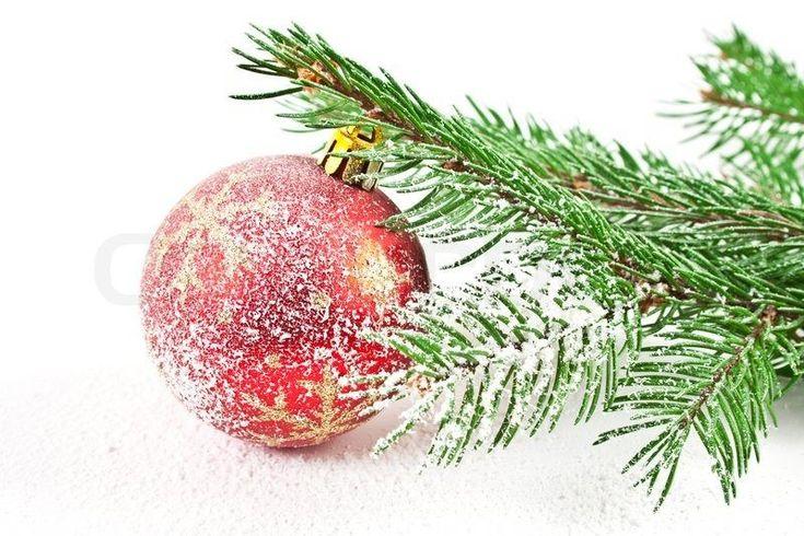 15 rustikale weihnachten und neujahr cliparts kostenlos in