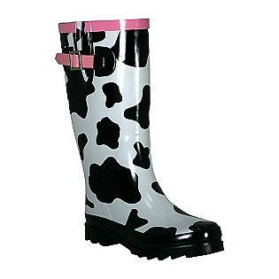 160 Best Images About Cowprint On Pinterest Cow Birthday