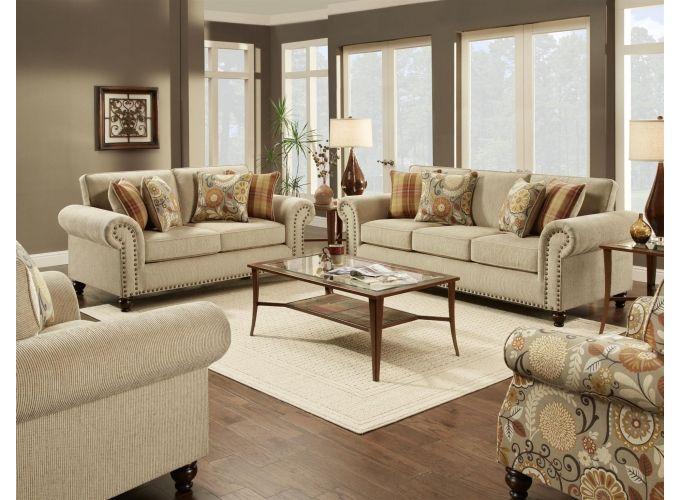 16 best My living room remodel images on Pinterest
