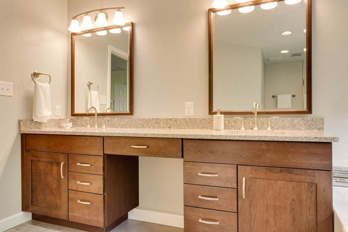 83 Best Woodharbor Cabinetry Images On Pinterest Bathroom Cabinets Designs For Small