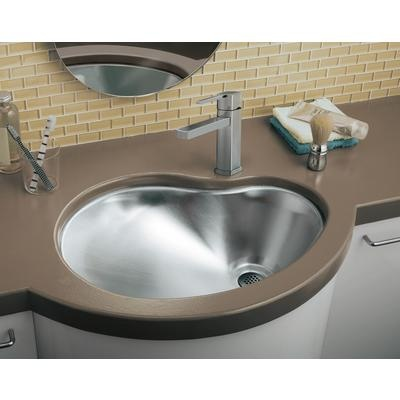 133 Best Images About Accessible Bathrooms On Pinterest