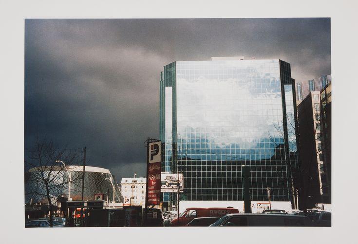 Jean-Baudrillard-Toronto-1994.jpg 1,800×1,224 pixels