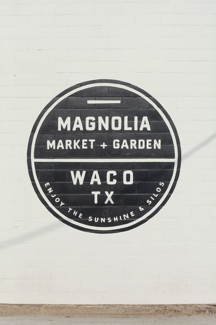 Last weekend Scott and I took a spontaneous road trip to Waco, Texas to see where Chip and Joanna Gaines from HGTV's Fixer Upper transformed the Silos into the new Magnolia Market shop! Waco is a two hour drive from where we live, and believe it or not we'd never been to Magnolia! If you're …