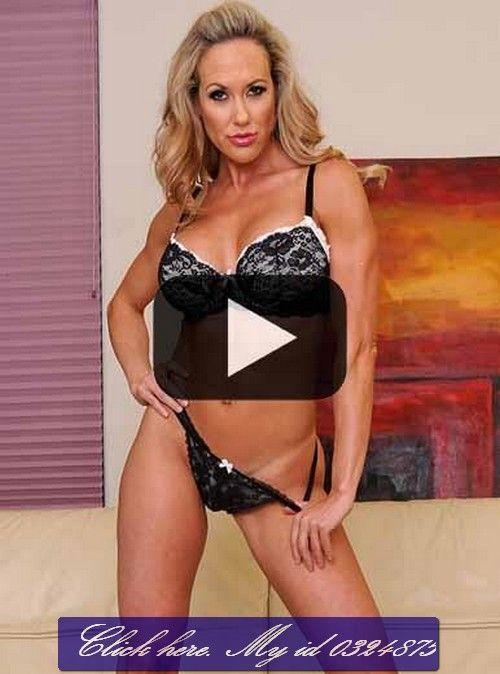 Free Big Tits Porn Site 61