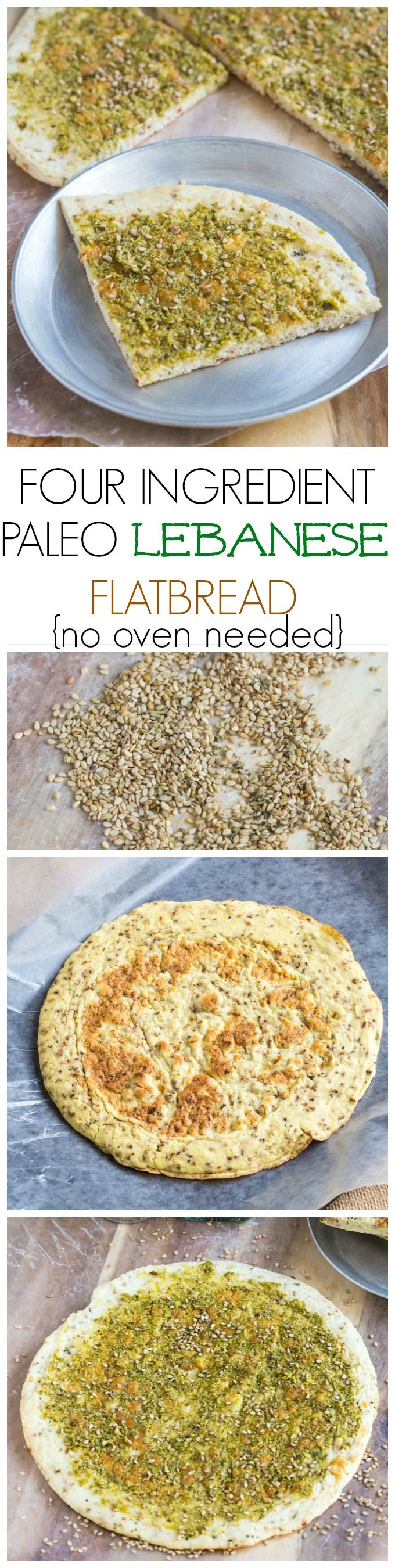 Flatbread  Whole ingredients or winter no are and snack and carb needed meal  coat Lebanese Just Paleo  Paleo  delicious low A down free   light four Pinteres         oven  gluten